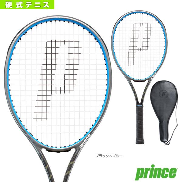 [プリンス テニス ラケット]EMBLEM 110/エンブレム 110(7TJ078)