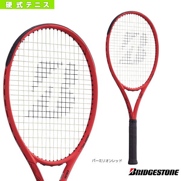 [ブリヂストン テニス ラケット]エックスブレード アールエス 300/X-BLADE RS300(BRARS4)硬式テニスラケット硬式ラケット