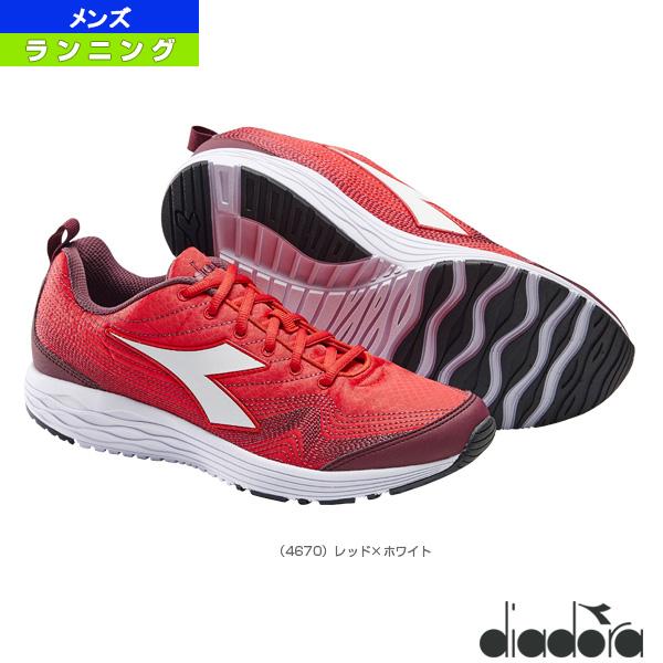 Racketplazadeer ShoesFlamingo Gong 2 Running Men rBxdCoe