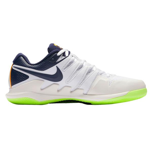 Racketplaza   Nike tennis shoes  coat air zoom vapor X HC  men ... 4514aed3d75