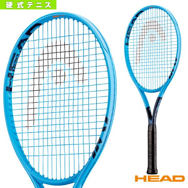 [ヘッド テニス ラケット]Graphene 360 INSTINCT MP LITE/グラフィン 360 インスティンクト エムピーライト(230829)硬式