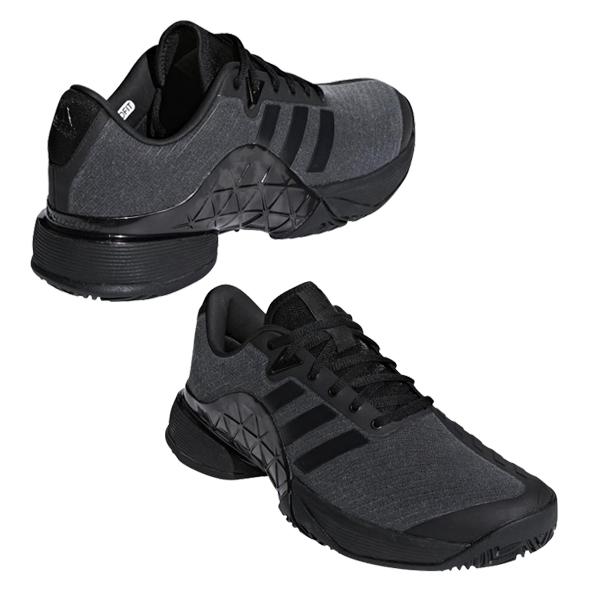 ddda4d8fadd339  Adidas tennis shoes  BARRICADE 2018 AC LTD  barricade 2018 AC LTD  men  (AC8804)