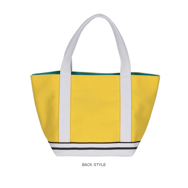 [Converse oar sports bag] mini Thoth (C1851074)