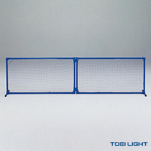 [TOEI(トーエイ) オールスポーツ 設備・備品][送料別途]マルチ球技スクリーン80AF(B-2645)