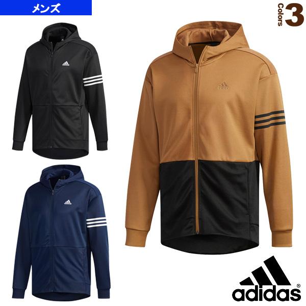 Racketplaza: [Adidas oar sportswear (men's uni )] M