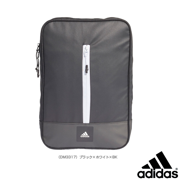 0350c4e439 Racketplaza   Adidas oar sports bag  ZNE compact backpack (FKN58 ...
