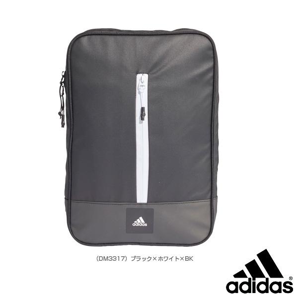 Racketplaza   Adidas oar sports bag  ZNE compact backpack (FKN58 ... 2c466238f3056