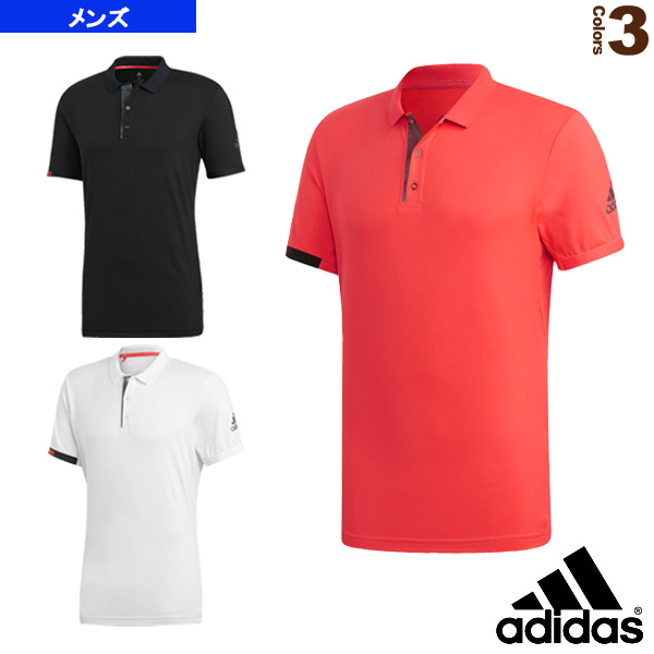 adidas Men's Tennis Apparel Tennis Warehouse