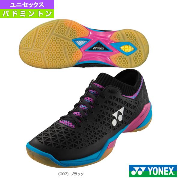 best website newest selection best quality [Yonex badminton shoes] パワークッションエクリプション Z/ unisex (SHBELSZ)