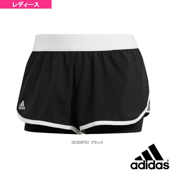 short tennis homme adidas
