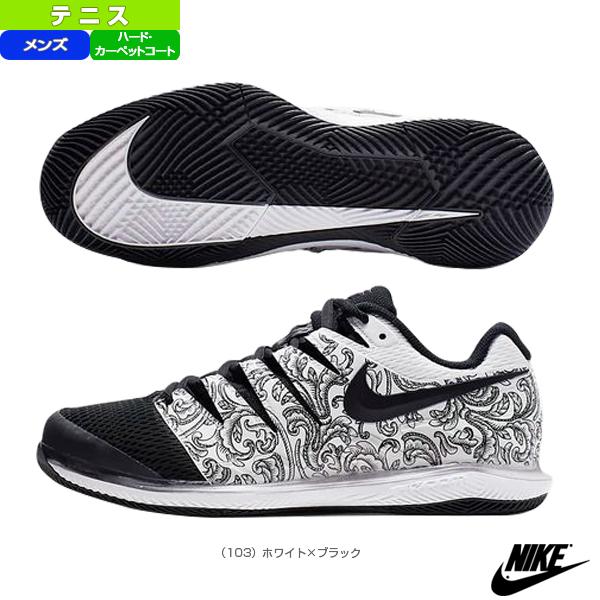 59fd37f4328c  Nike tennis shoes  coat air zoom vapor X HC  men (AA8030) (for all coats)