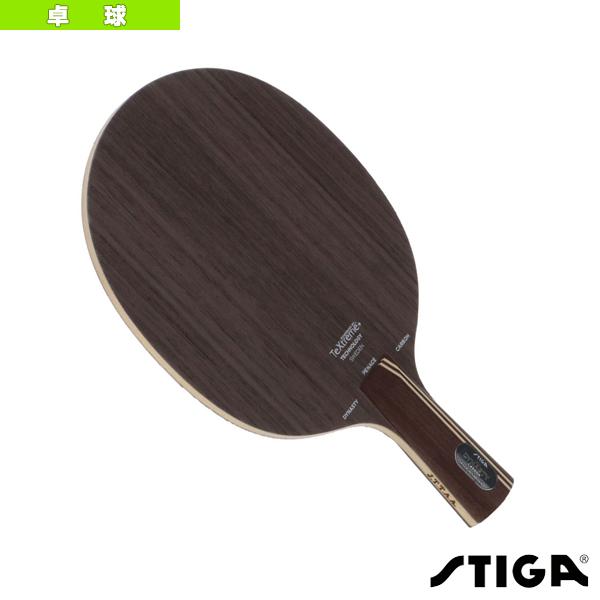 [スティガ 卓球 ラケット]DYNASTY CARBON/ダイナスティ カーボン/PAC(細いPEN)(1070-75)