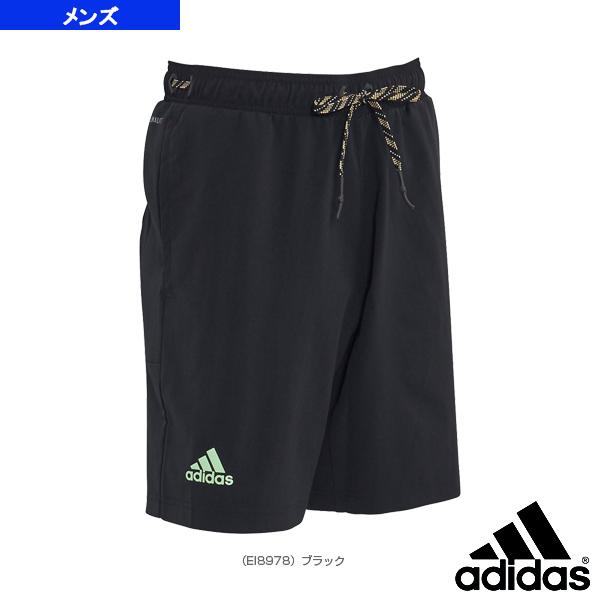 short adidas new york