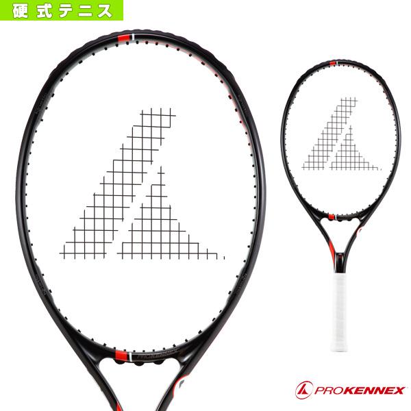 [プロケネックス テニス ラケット]Ki Qplus 30 ver.20/ケーアイキュープラス30/Kinetic Qplusシリーズ(CO14613)