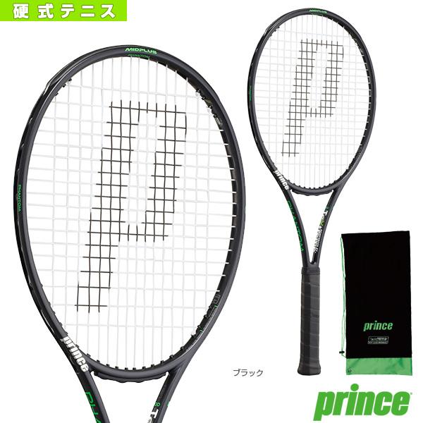 [プリンス テニス ラケット]PHANTOM O3 100/ファントム オースリー 100(7TJ098)