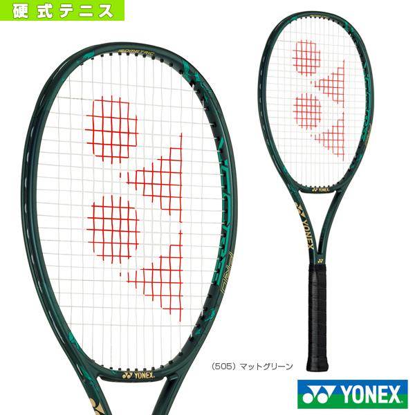 [ヨネックス テニス ラケット]Vコア プロ100/VCORE PRO 100(02VCP100)