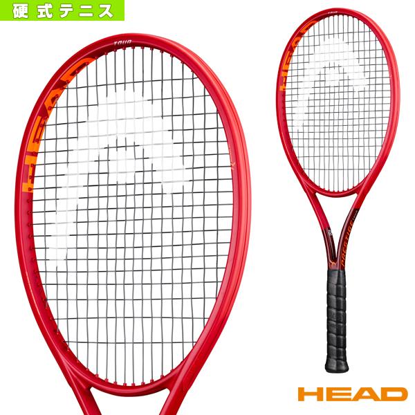 [ヘッド テニス ラケット]Graphene 360+ Prestige TOUR/グラフィン360+ プレステージ ツアー(234430)