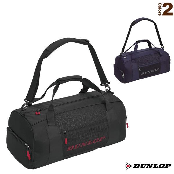 ダンロップ テニス バッグ ダッフルバッグ DTC-2073 キャンペーンもお見逃しなく 期間限定送料無料