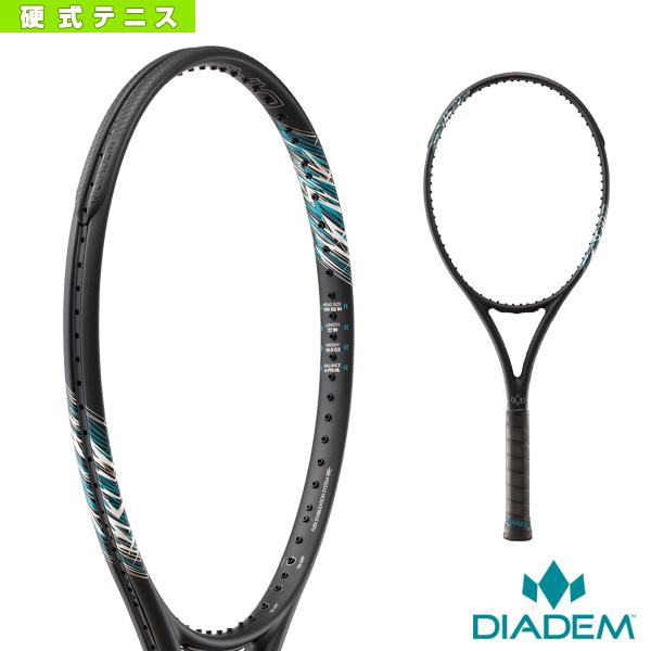 [ダイアデム テニス ラケット]NOVA LITE/ノヴァ ライト(RK-NVA-LTE)