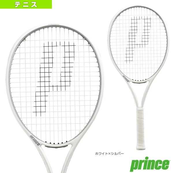 <title>プリンス テニス ラケット EMBLEM 110 ランキングTOP5 エンブレム 7TJ126</title>