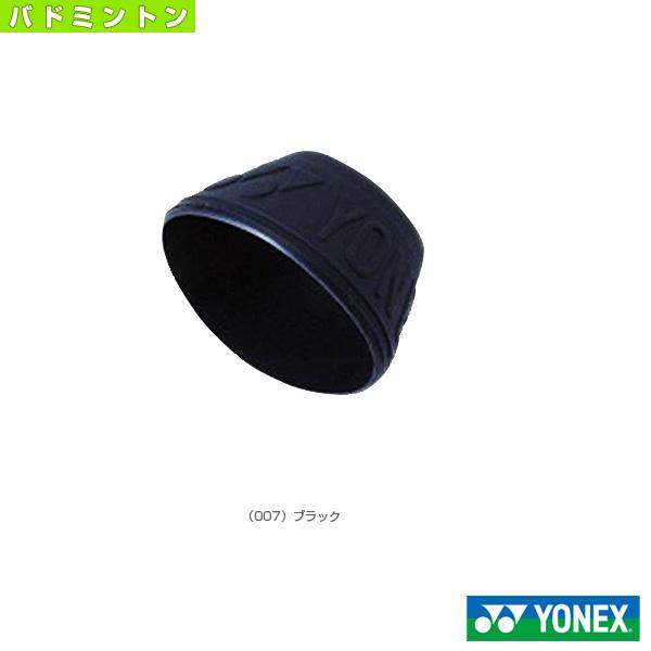 ヨネックス バドミントン アクセサリ 小物 AC172B 特価品コーナー☆ 世界の人気ブランド グリップバンド バドミントン用