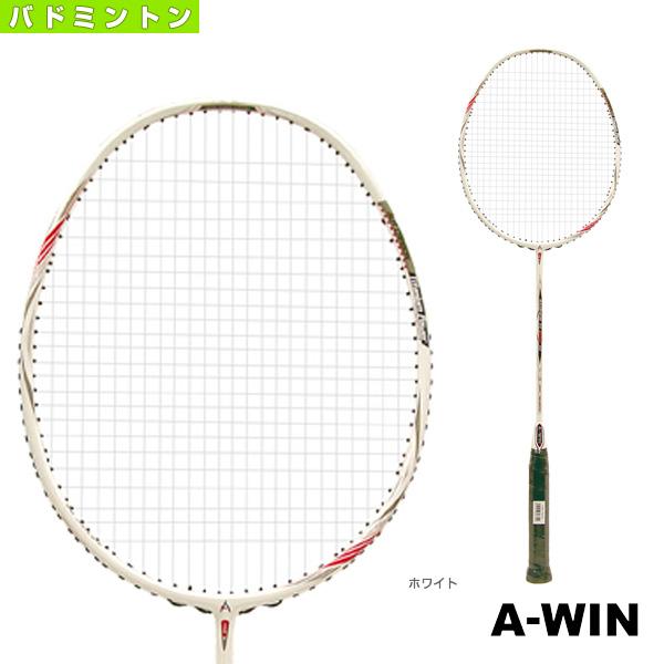[A-WIN(アーウィン) バドミントン ラケット]SUPER TI 900M(TI900M)