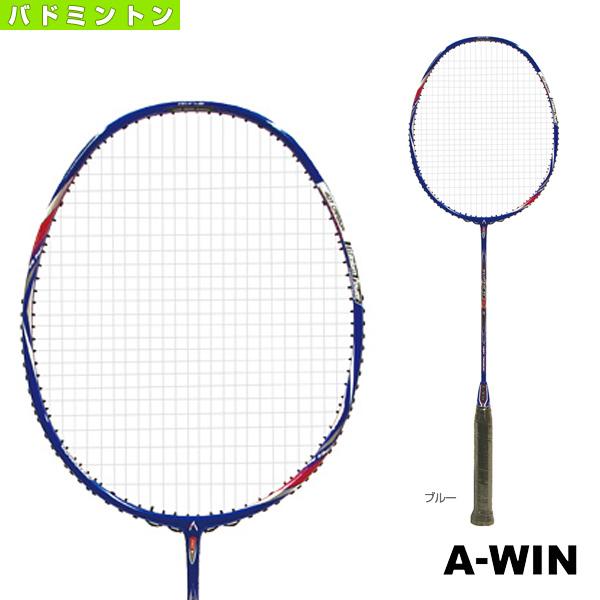 [A-WIN(アーウィン) バドミントン ラケット]SUPER TI 900S(TI900S)