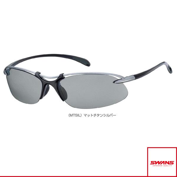 6440d610d4c Racketplaza   swans oar sports accessories