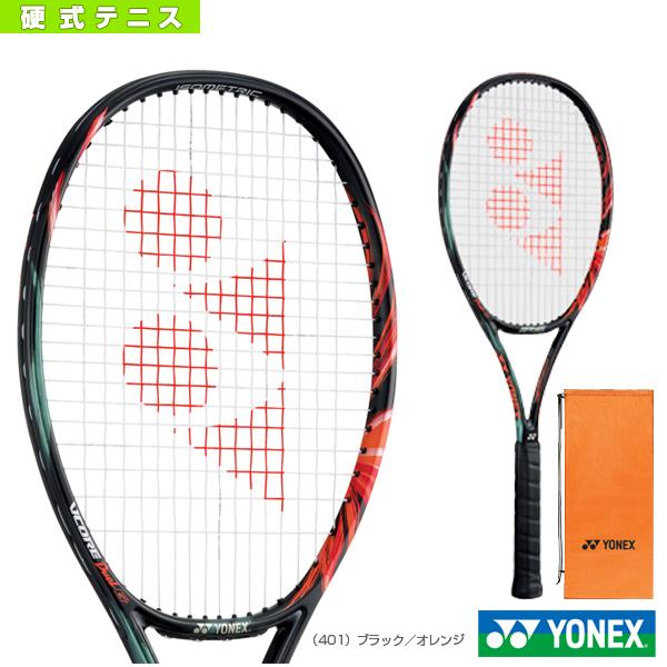[ヨネックス テニス ラケット]Vコア デュエル ジー 97/VCORE Duel G 97(VCDG97)