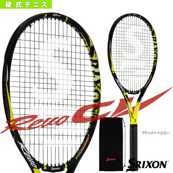 [Srixon 網球拍, SRIXON REVO CV 3.0 / Srixon Revo CV 3.0 (SR21602)