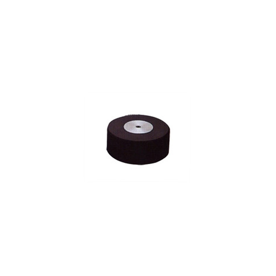 [TSP 卓球 コート用品]EZ用ローラー小(052520)