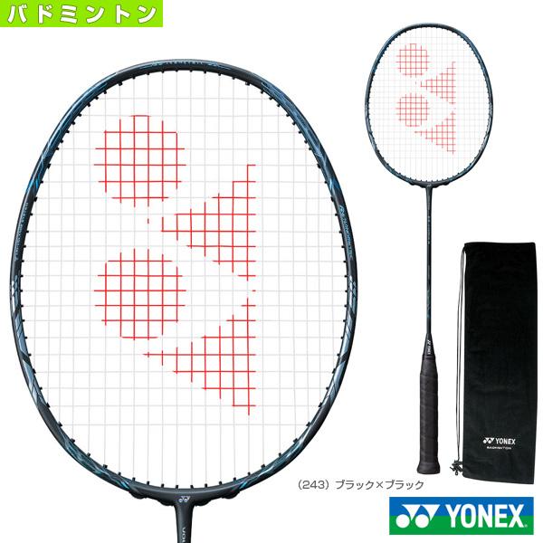 Voltric z-力 II/VOLTRIC Z 部队 II VTZF 2 [羽毛球拍 Yonex /YONEX]