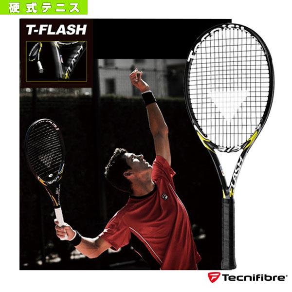 [テクニファイバー テニス ラケット]ティーフラッシュ 315/T-FLASH 315 (BRTF56)硬式テニスラケット硬式ラケット