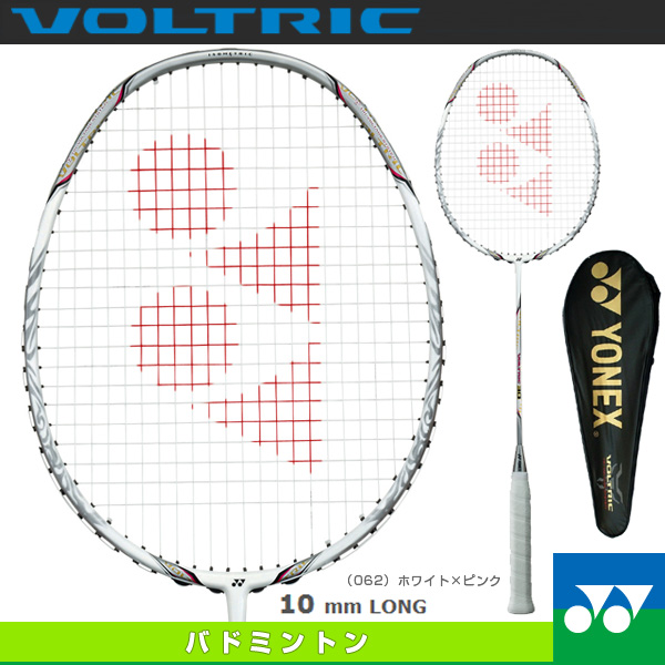 Voltric 30 / 30 VOLTRIC VT30 [羽毛球拍 Yonex /YONEX]