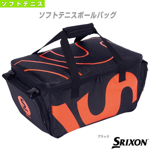 Srixon /SRIXON 網球球網球球包 (STAC002)-壘球