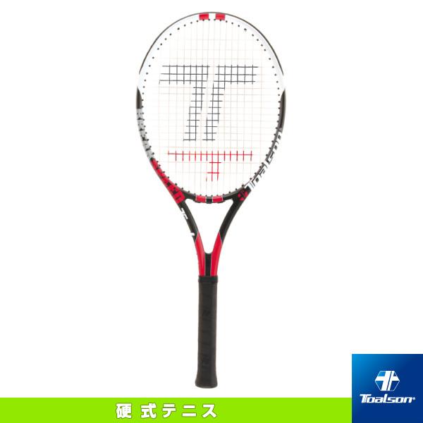 [トアルソン テニス ラケット]ブレイク・スピード/BREAK SPEED(1DR8020)
