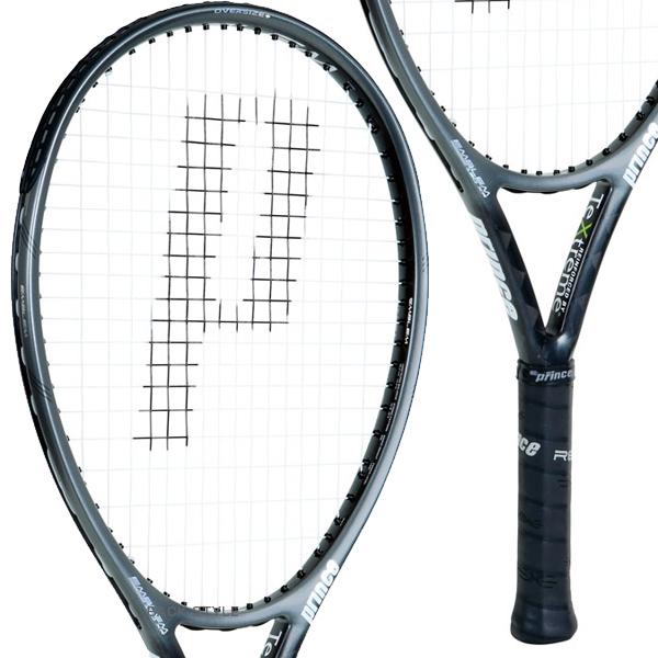 王子 /prince 網球球拍會徽 120XR / 標誌 120 XR 網球