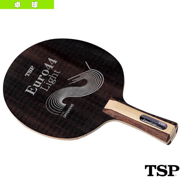 [TSP 卓球 ラケット]ユーロ44 ライト/フレア(026484)