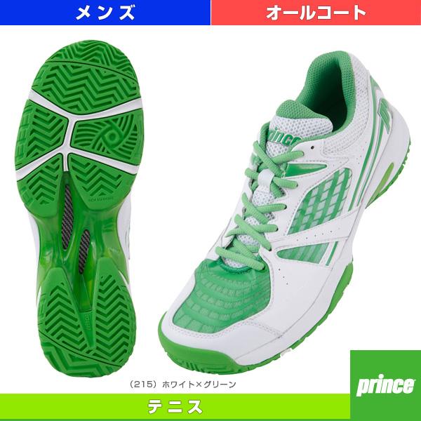 [王子网球鞋]TOUR PRO LITE AC/旅游专业灯AC/人(DPSLA1)