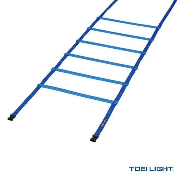 [TOEI(トーエイ) オールスポーツ トレーニング用品]スピードラダーHG50-13M(G-1374)