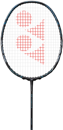 Yonex YONEX 羽毛球拍 voltric Z 部隊 2 VOLTRIC Z-FORCEII (VTZF2)