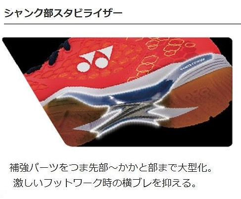 Yonex badminton shoes, YONEX power cushion 01 mid POWER CUSHION 01 MID ( SHB01MD )