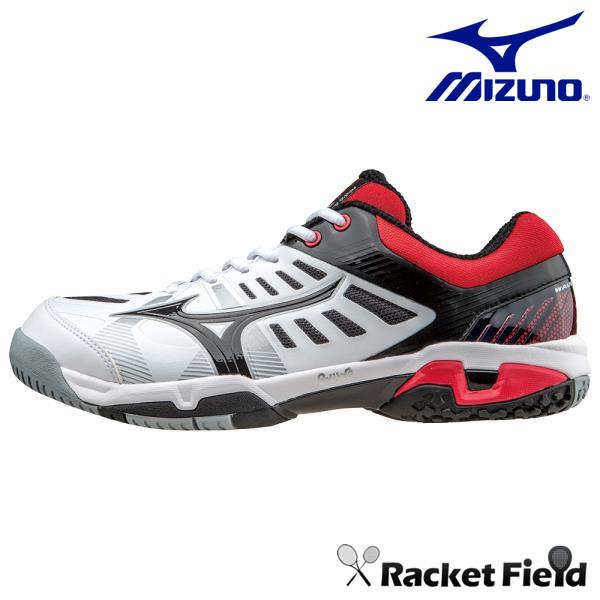 ca21a4a5f0de RACKETFIELD  Tennis shoes