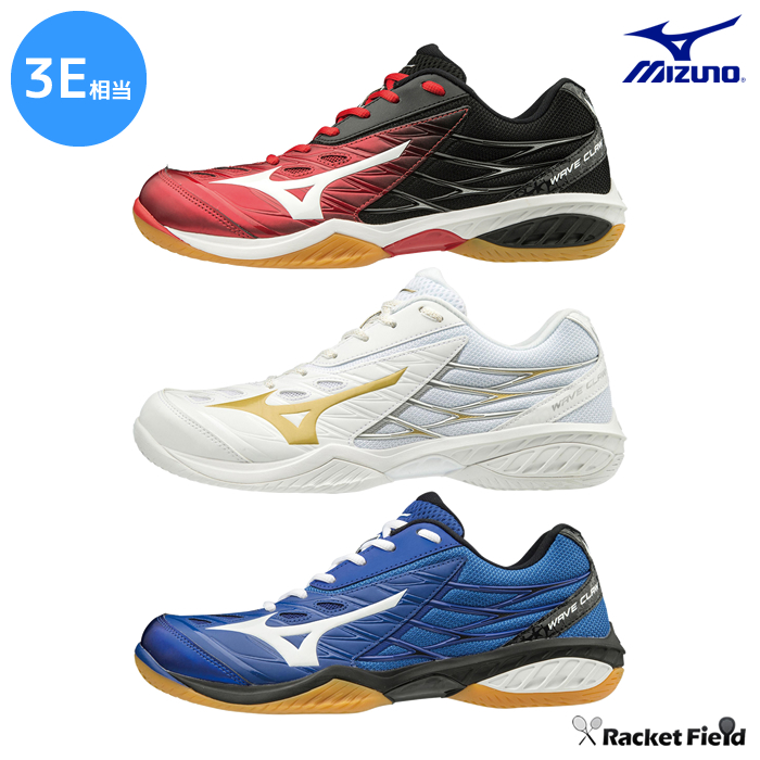 mizuno badminton shoes usa