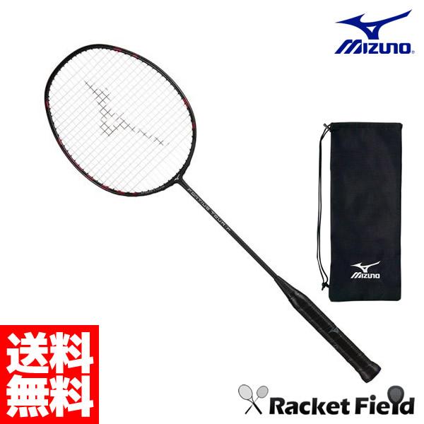 zapatillas mizuno badminton racket