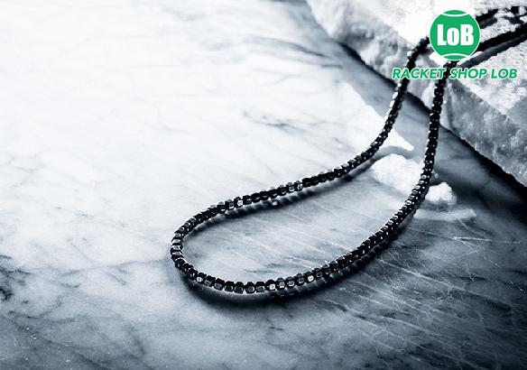 【送料無料】【国内正規品】コラントッテ ネックレス LUCE ルーチェ(Colantotte Necklace LUCE)ABAPK 磁気ネックレス アクセサリー