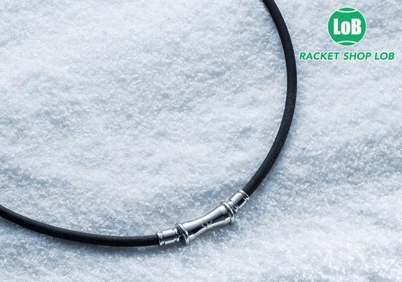 【クーポン利用で5%OFF!】【送料無料】【国内正規品】コラントッテ TAO タオ ネックレス RAFFI ラフィ(Colantotte TAO Necklace RAFFI)ABAPF 磁気ネックレス アクセサリー