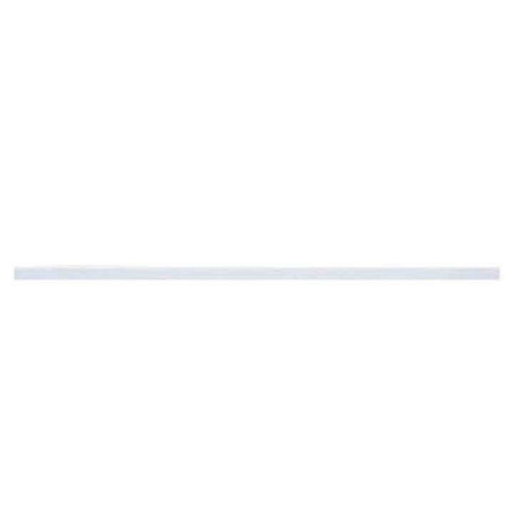 トルテ 天板 120T 【幅120×高さ3.5cm】 ホワイト 送料無料 シェルフ ラック 棚 収納家具 シェルフ棚 シェルフ収納家具 ラック棚 棚シェルフ 収納家具シェルフ 棚ラック 共和産業 【TD】