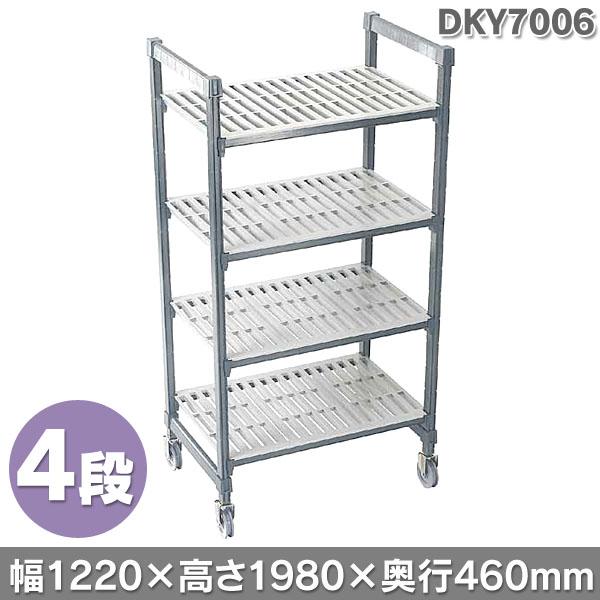 1PC Shaver Shelf Stainless Steel Razor Holder Razor Rack Bathroom Razor G*HWC