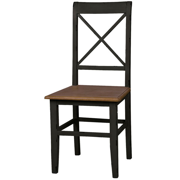 【送料無料】【TD】ドルチェ ダイニングチェア BOS-010 椅子 チェア イス ダイニングチェアー 完成品 食卓椅子 新生活 北欧 リビングチェア 背もたれ 【東谷】【取寄せ品】